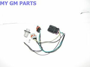 Pontiac Headlamp Harness | Wiring Diagram 2019 on 2008 chevy cobalt fuel pump relay, 2008 chevy cobalt horn, 2008 chevy cobalt headlight assembly, 2008 chevy cobalt antenna, 2008 chevy cobalt headlight bulb, 2008 chevy cobalt spark plug, 2008 chevy cobalt neutral safety switch,