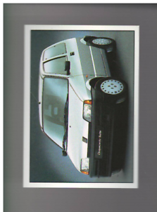 1994-Auto-2000-Album-Stickers-Card-s-1-180-A4288-You-Pick-10-FREE-SHIP