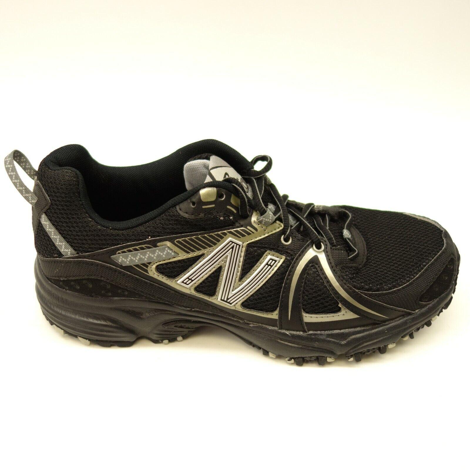 New Balance Herren 510 US 9 Eu 42,5 4E Extra Breite Athletic Health Trail