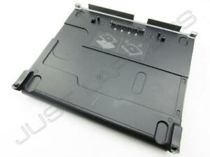 Dell Latitude D410 Serie Media Base Docking Station Manca Copri Batteria