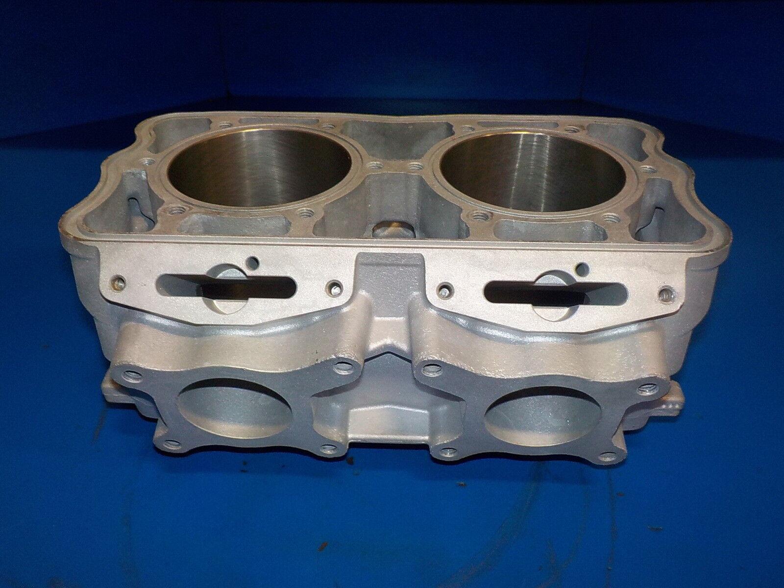 2012 Polaris Pro Rmk 800 Cylinder Core Oem 3022352 Ebay 03 Ski Doo Mxz 700 Engine Diagram