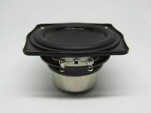 Details about JBL Charge 3 Replacement Speaker 10 watt OEM Rounded Style  **READ DESCRIPTION!**