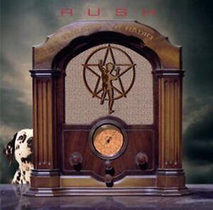 Rush-Spirit-Of-Radio-Greatest-Hits-NEW-CD