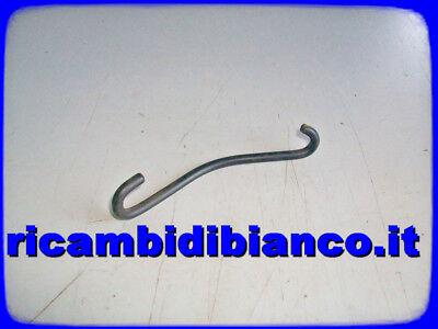 Molla Pedale Frizione Fiat Campagnola 1107- Ar 76 / 4324610 Pulizia Della Cavità Orale.