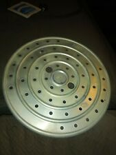 Wide Mirro Pressure Cooker Replacment 4 Qt Aluminum Trivet 7 1//2 In