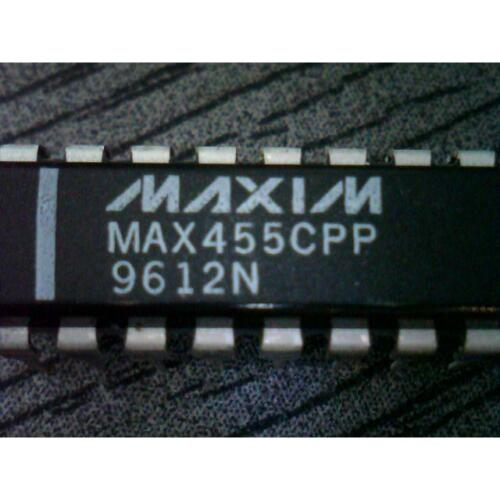 Details about  /Maxim from MAX111 to MAX998 IC/'s THT and SMD original only
