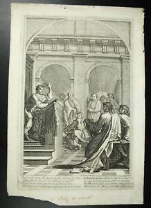 Saint-Bruno-The-Chartreux-Engraving-Religious-18th