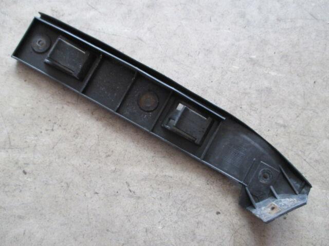 Stoßstangenhalter hinten links VW Bora Limousine Halter Stoßstange 1J5807183A