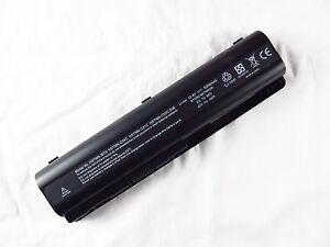 Battery-For-HP-HSTNN-DB72-HSTNN-IB72-HSTNN-CB73-HSTNN-DB73-EV06055-HSTNN-LB72