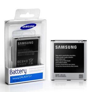 SAMSUNG-EB-B600BEBECWW-BATTERIA-ORIGINALE-PER-GALAXY-S4-GT-I9500-IN-BLISTER