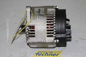Lichtmaschine-Caterpillar-Perkins-0271305-12V-2014-Alternator-Lima-Baumaschine