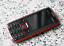 Nokia-5130-Xpress-Music-mobile-phone-Bluetooth-FM-phone miniature 10