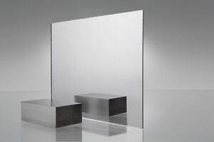 mirror 24 x 48. image is loading clear-mirror-acrylic-plexiglass-1-8-034-x- mirror 24 x 48