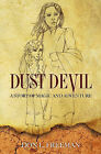 Dust Devil by Don L Freeman (Paperback / softback, 2010)