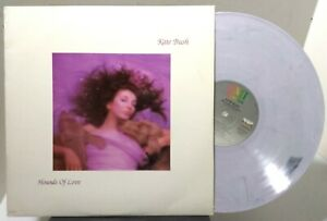 Kate-Bush-Hounds-of-Love-EMI-ST-17171-COLORED-VINYL