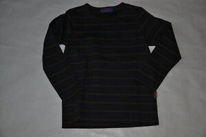 Paglie-Shirt-Langarm-Gr-98-Neu