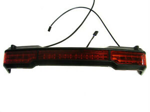 LED-Trunk-Tail-Light-Bar-For-Tour-Pak-CVO-Ultra-Classic-Electra-Road-King-Glide