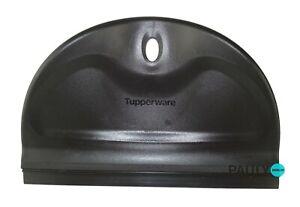 Tupperware-Streifenfrei-Fensterwischer-Recycline-Fensterabzieher-Wasserabzieher