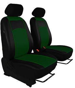 f r vw t6 multivan 1 1 pa genaue sitzbez ge schonbez ge. Black Bedroom Furniture Sets. Home Design Ideas