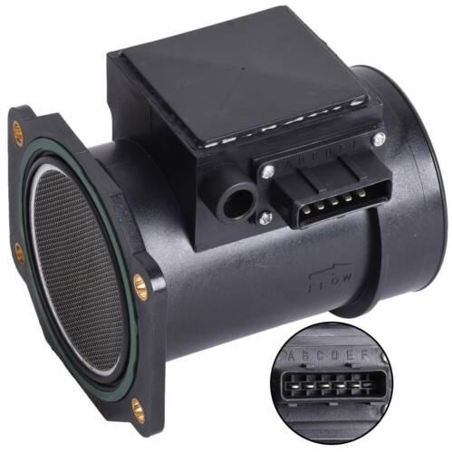 MAF Mass Air Flow Sensor Meter for Nissan 300ZX Infiniti J30 2268030P00