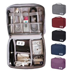 Portable-Travel-Cable-Bag-Electronic-USB-Gadget-Case-Organizer-Storage-Bags