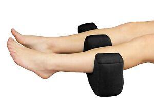 GroßZüGig Massager Wadenmassager Mit Batterien Inklusive Modern Und Elegant In Mode Massage