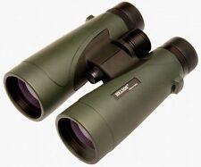 Helios Mistral WP6 ED 10x50 Waterproof Binoculars