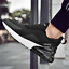 Baskets-Air-sneakers-max-running-style-270-like-neuve-new-homme-pas-cher miniature 13