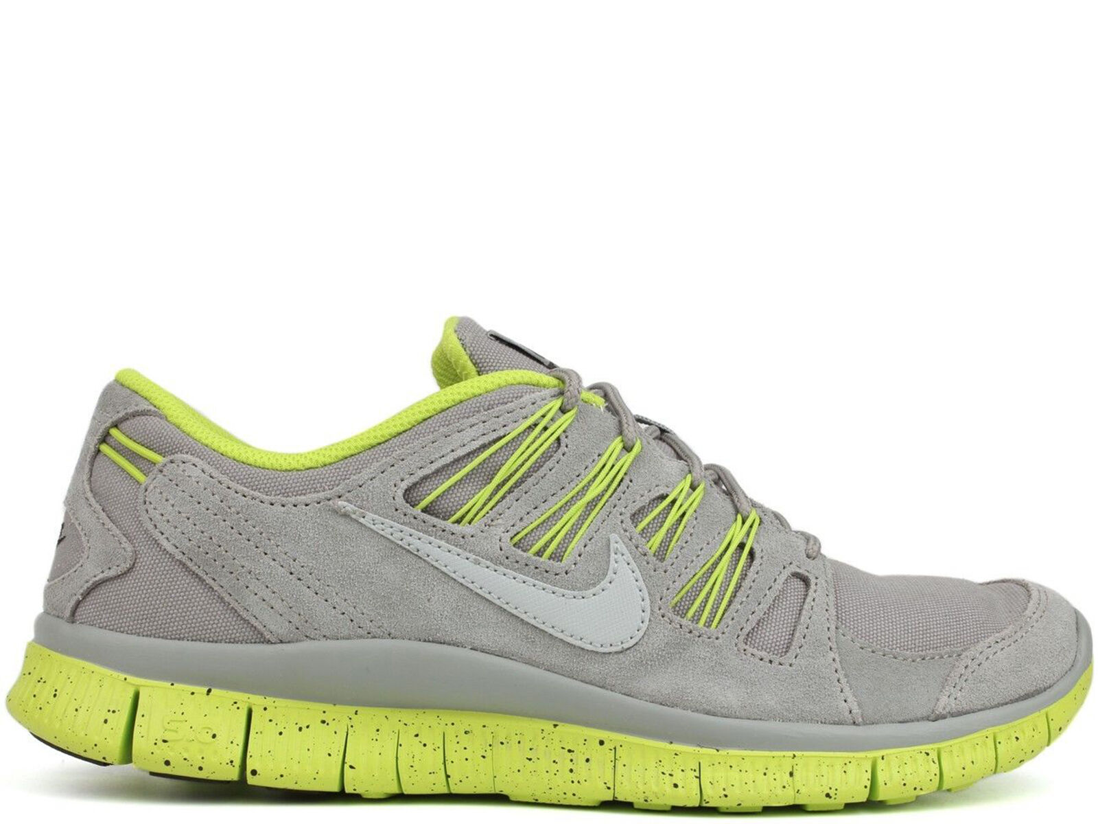 11743ee3f91d Brand New New New Nike Free 5.0 EXT Men s Athletic Fashion Sneakers  580530  003  4c104c