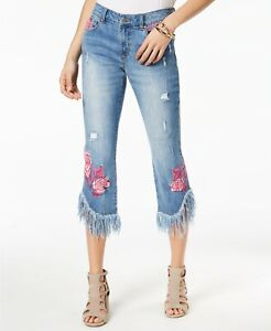 INC-International-Concepts-Petite-Fringe-Trim-Embroidered-Cropped-Jeans