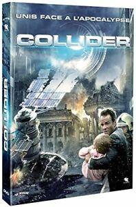 Collider-DVD-NEUF