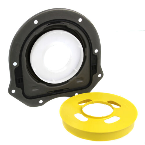 OE Quality 26812 Engine Crankshaft Oil Seal Replacement Citroen Relay Ford
