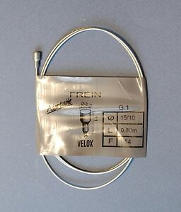Cable-de-frein-0-80m-pour-velo-ancien-vintage-vieux-velo-velox-made-in-France
