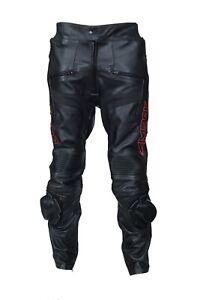 Amrok-Motorbike-Leather-Pant