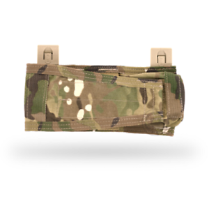 Crye Precision - Horizontal Single Mag Pouch - MultiCam