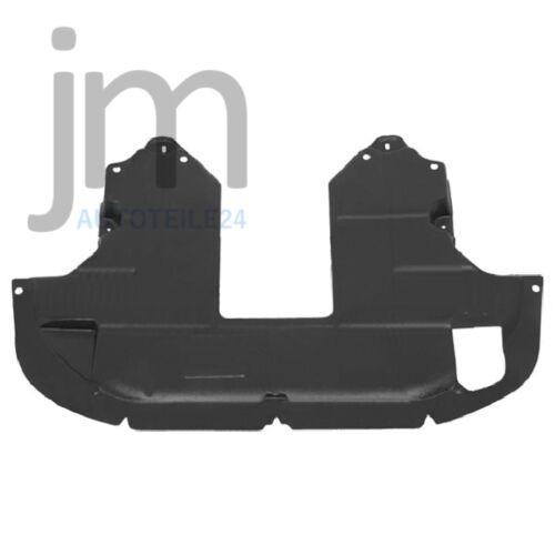 Bj 937 2000-2010 Benzin Motor Unterfahrschutz für ALFA ROMEO 147