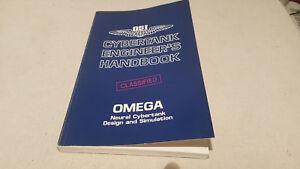 Cybertank-Engineer-039-s-Handbook