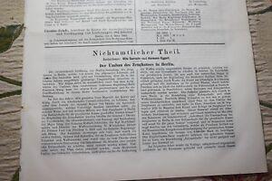 1883 Bauverwaltung 11/transformation Armurerie Berlin/petite Weser Bremen Mississippi-afficher Le Titre D'origine