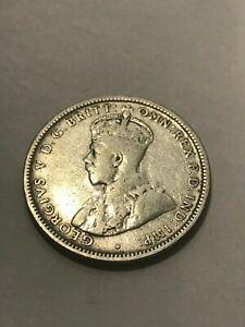 1922-M-Australia-Chelin-de-Plata-Fina-20323