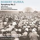 Sinfonische Werke von Carlos Kalmar,Grant Park Orchestra (2011)