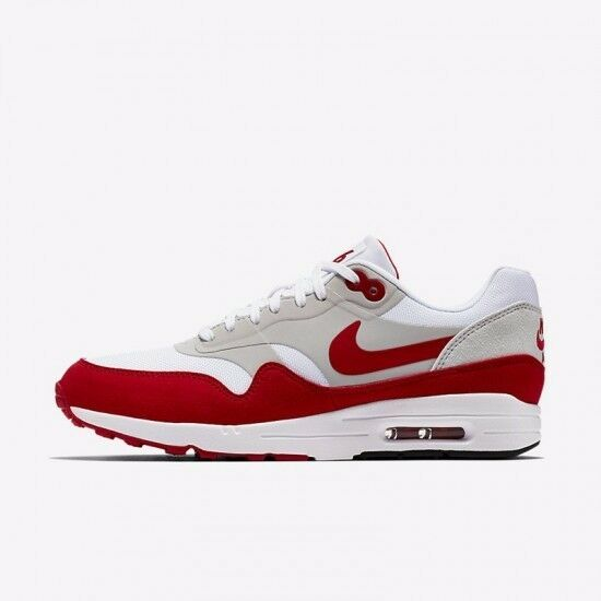 Women's Nike Nike Nike Air Max 1 Ultra 2.0 LE Quick Strike Air Max Day 908489-101 Size 6.5 69aa9a