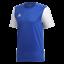 thumbnail 12 - Mens Adidas Estro 19 Training T Shirt Football Sports Top Gym Size S M L XL XXL