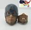 1-6-Iron-Man-MK7-Helm-Kopf-2pcs-Masken-Tony-Stark-cglt-07s-fuer-Hot-Toys-USA Indexbild 1