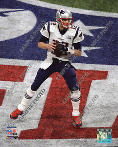 ce1d371c7 Tom Brady New England Patriots 2018-2019 Super Bowl 53 Champions ...