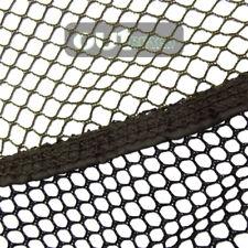 Mosella Ersatz Kescherkopf (Keschernetz + Stäbe) für