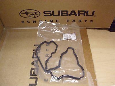 Genuine Subaru Valve Cover Gasket 13272AA140