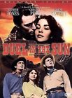 Duel in the Sun (DVD, 2000, Roadshow Edition)