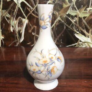 Aynsley-England-Bone-China-Just-Orquideas-Noble-Pequeno-Florero