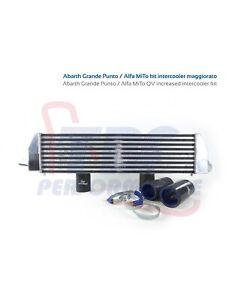 Kit-Intercooler-Tube-Fin-Abarth-Grande-Punto-Alfa-Romeo-MiTo