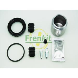 Reparatursatz Bremssattel Vorderachse Frenkit 248979